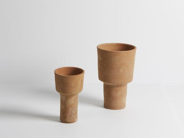Leg Pot Set