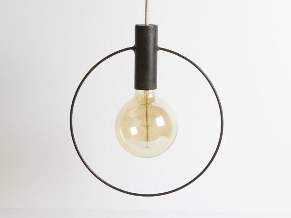 Circle Line Lamp S / M