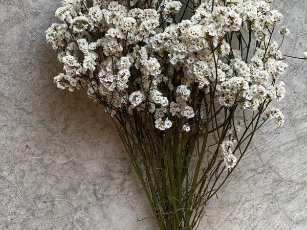 Confetti White