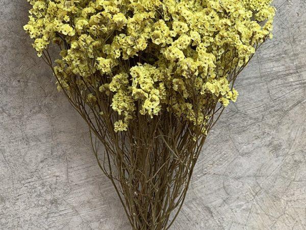 Confetti Yellow