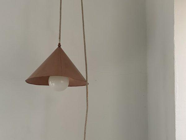Conic Lamp L