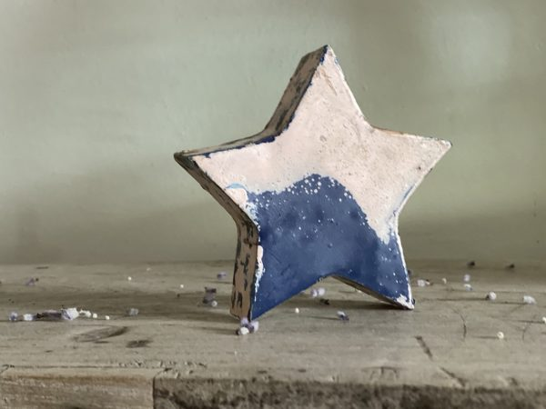 Typo Star S / M / L