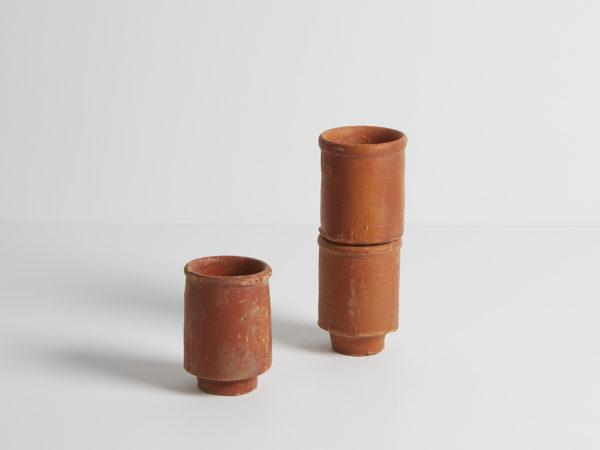 Japanese Pot S