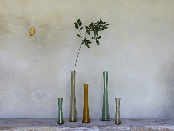 Long Jar S / M / L