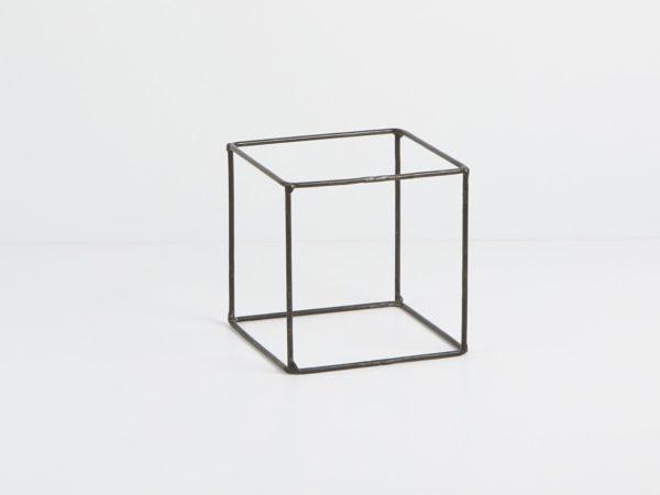 Square Line Set