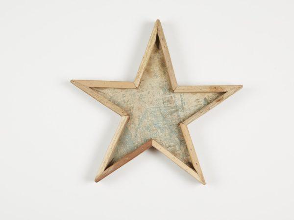 Star Dish