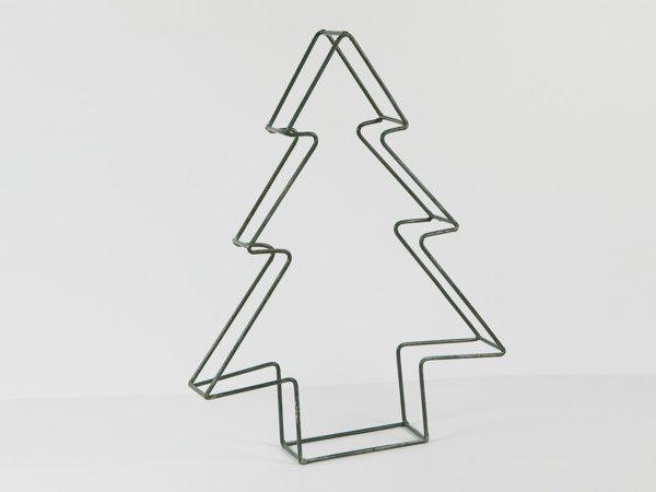 Xmas Tree Line Volume