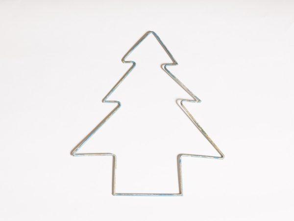Xmas Tree Line