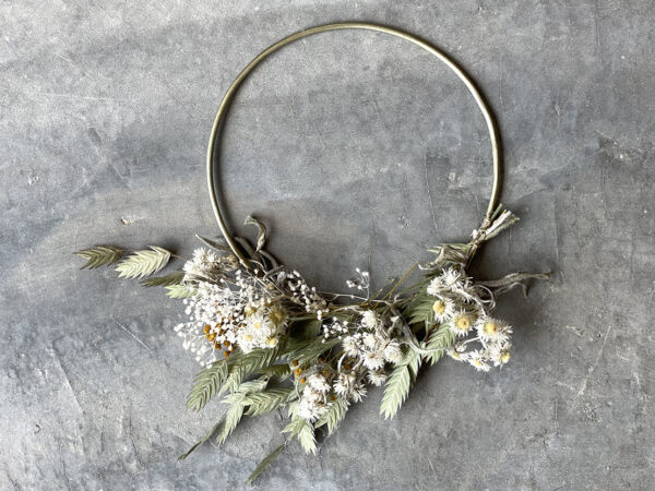 Lana Wreath