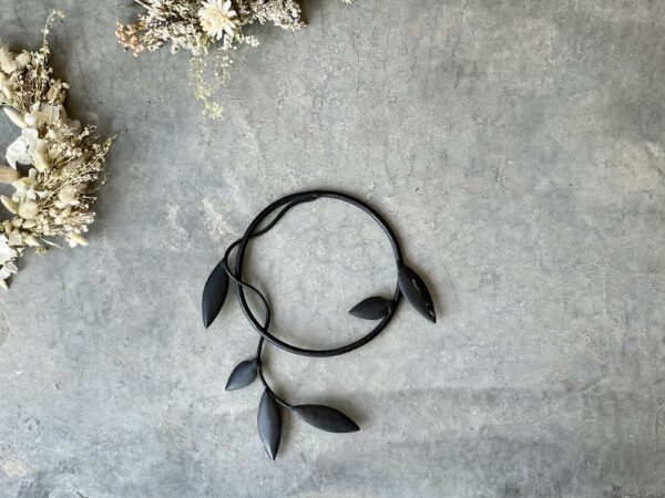 Olea Wreath